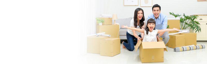 vay tiêu dùng shinhan bank - vay nhanh lãi thấp